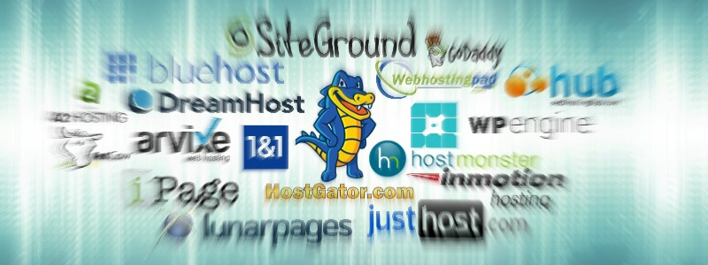 How To Choose a Web Hosting
