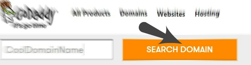 How To Register Domain