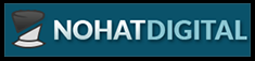 nohatdigital-header
