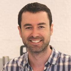 Yaro Starak from Entrepreneurs Journey