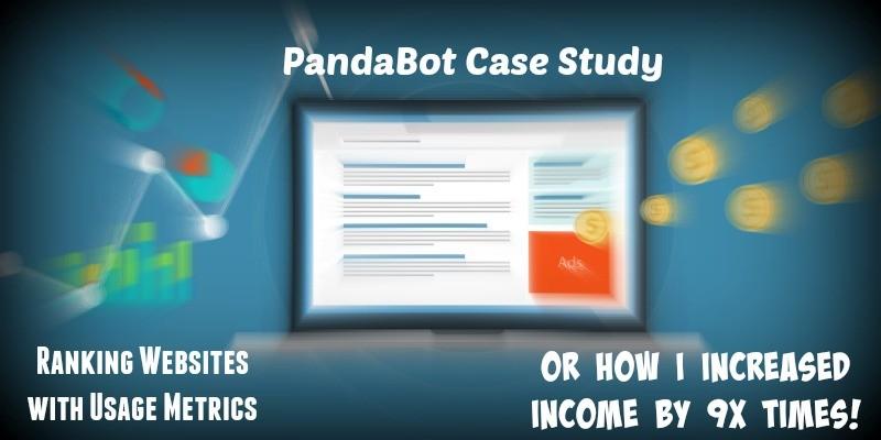 PandaBot Case Study