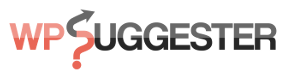 WP-Suggester-Logo